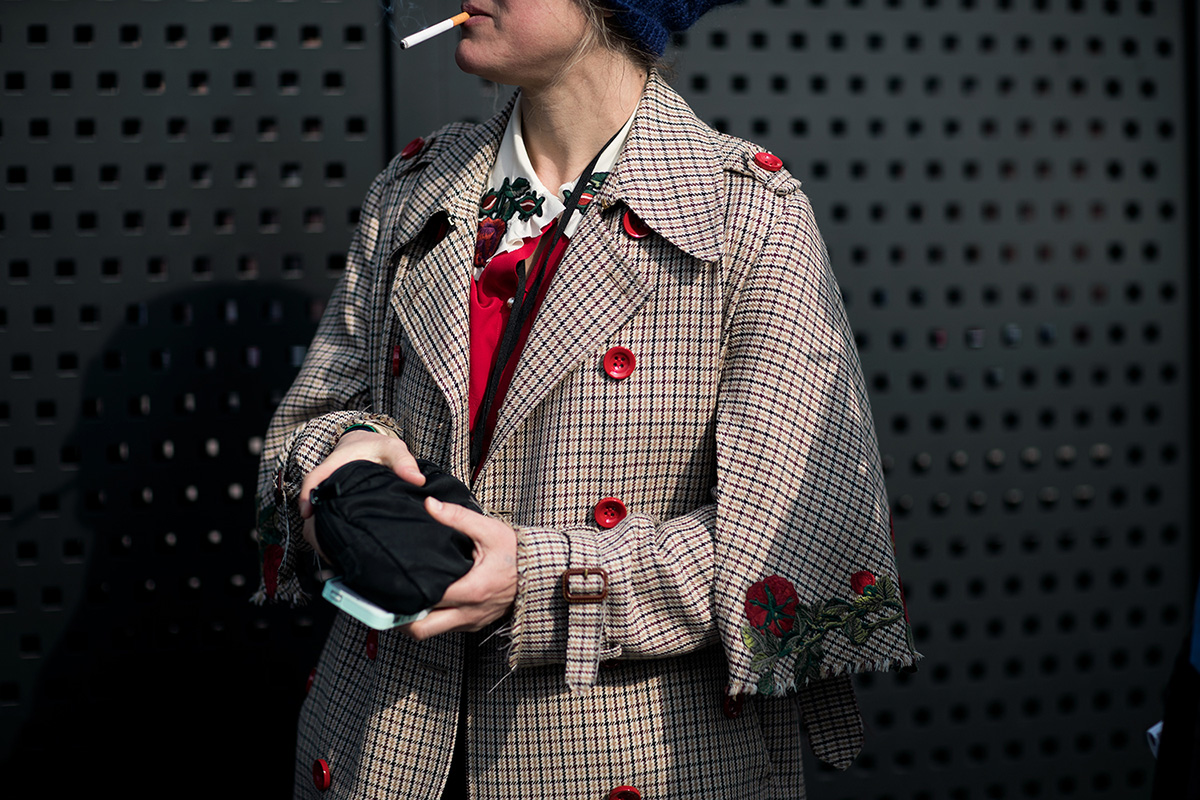 fashion-week-hiver-2017-milan-street-looks-eva-al-desnudo-folkr-4
