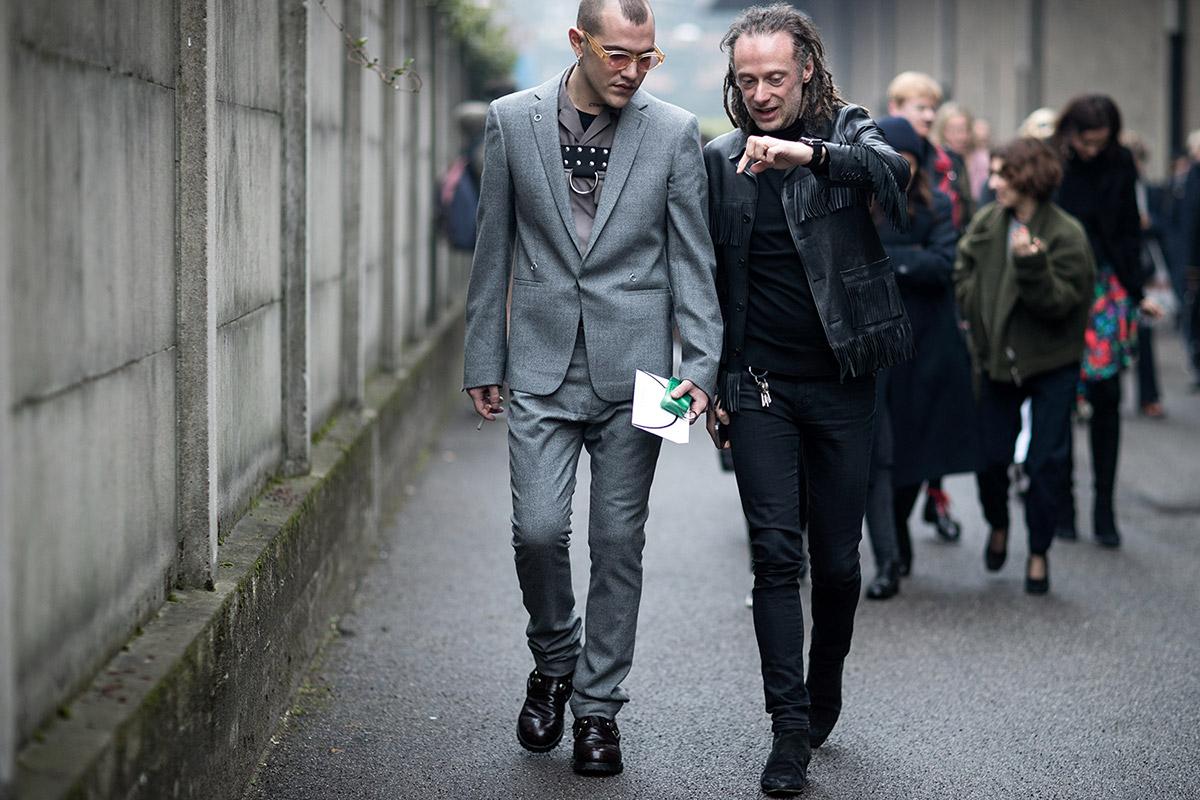 fashion-week-hiver-2017-milan-street-looks-eva-al-desnudo-folkr-40