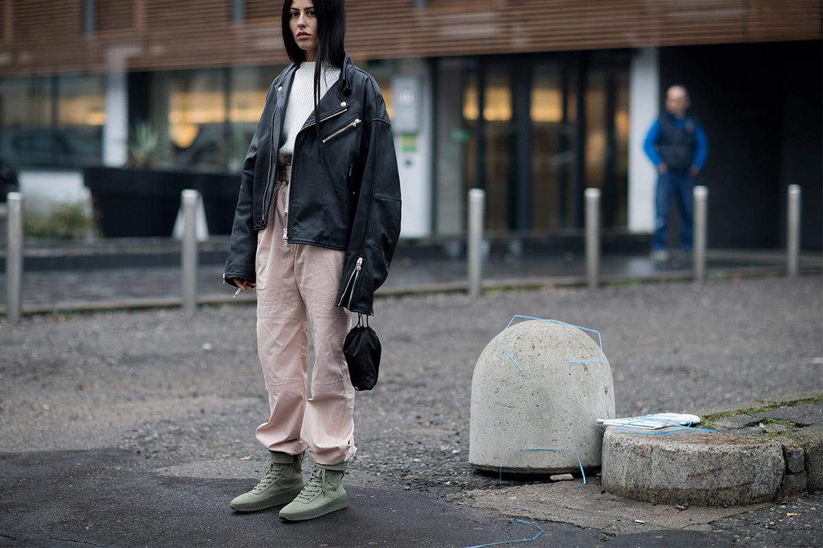 fashion-week-hiver-2017-milan-street-looks-eva-al-desnudo-folkr-41