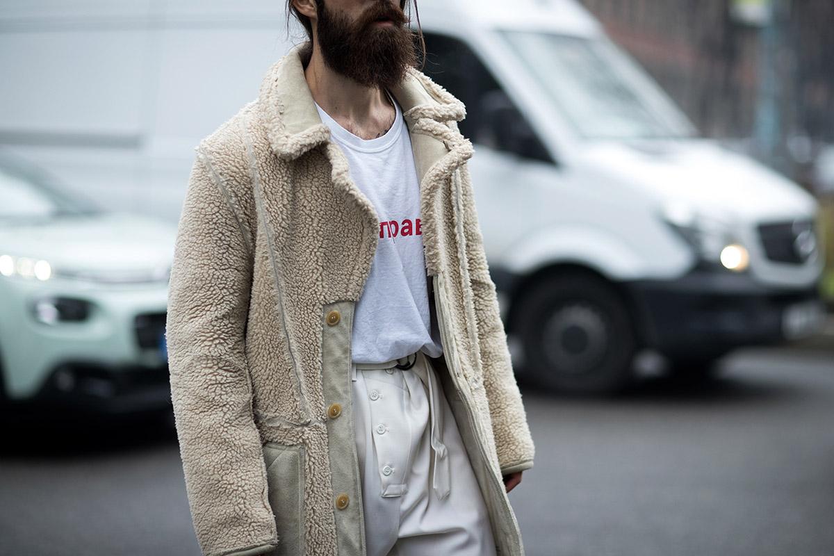 fashion-week-hiver-2017-milan-street-looks-eva-al-desnudo-folkr-42