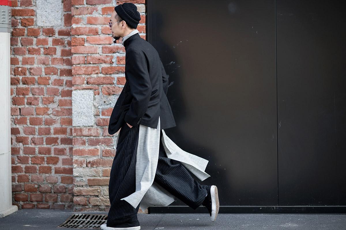 fashion-week-hiver-2017-milan-street-looks-eva-al-desnudo-folkr-43