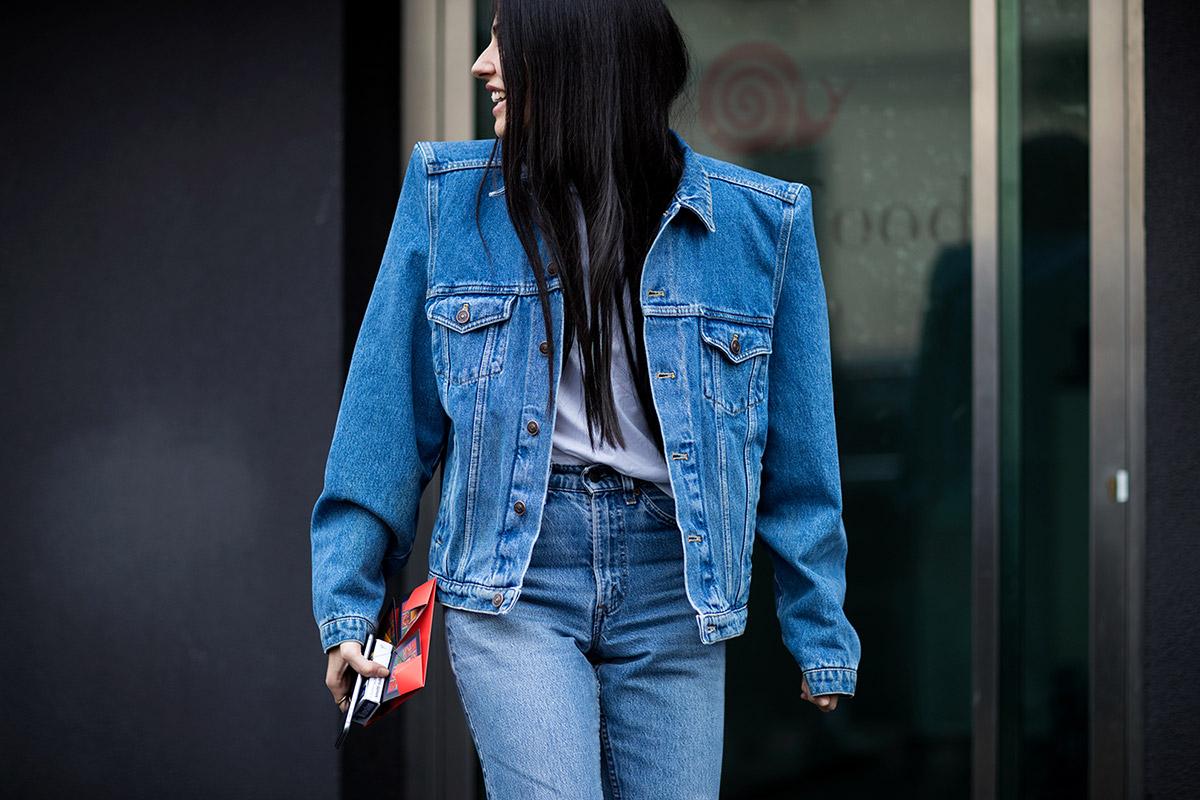 fashion-week-hiver-2017-milan-street-looks-eva-al-desnudo-folkr-45