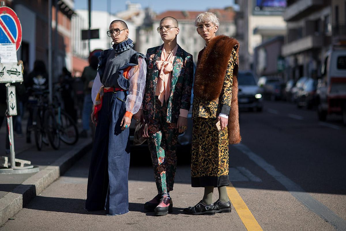 fashion-week-hiver-2017-milan-street-looks-eva-al-desnudo-folkr-47