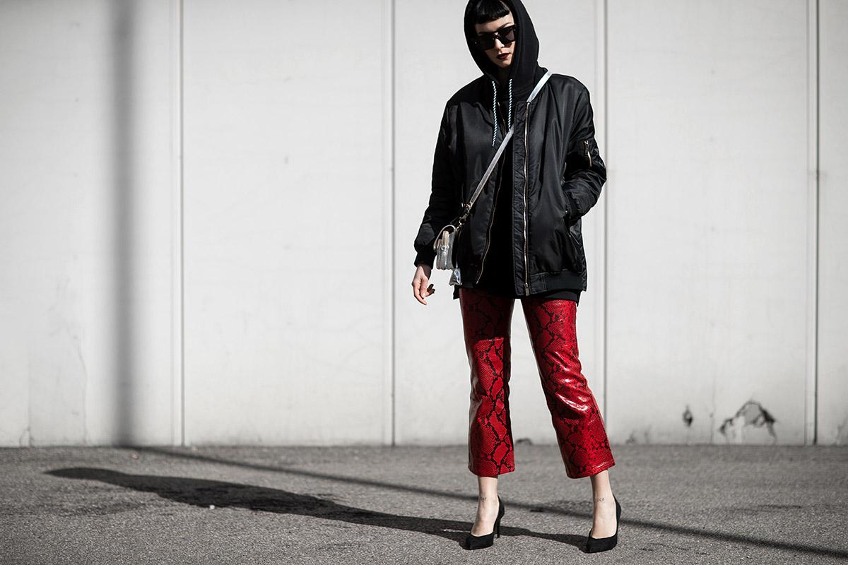 fashion-week-hiver-2017-milan-street-looks-eva-al-desnudo-folkr-50