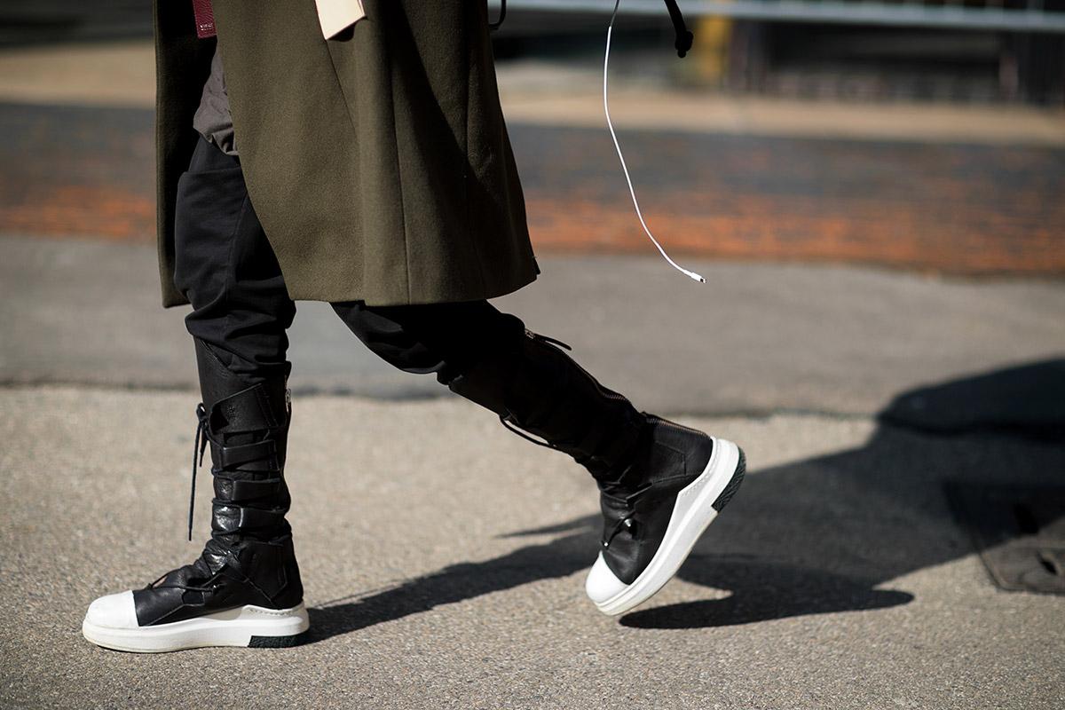 fashion-week-hiver-2017-milan-street-looks-eva-al-desnudo-folkr-51