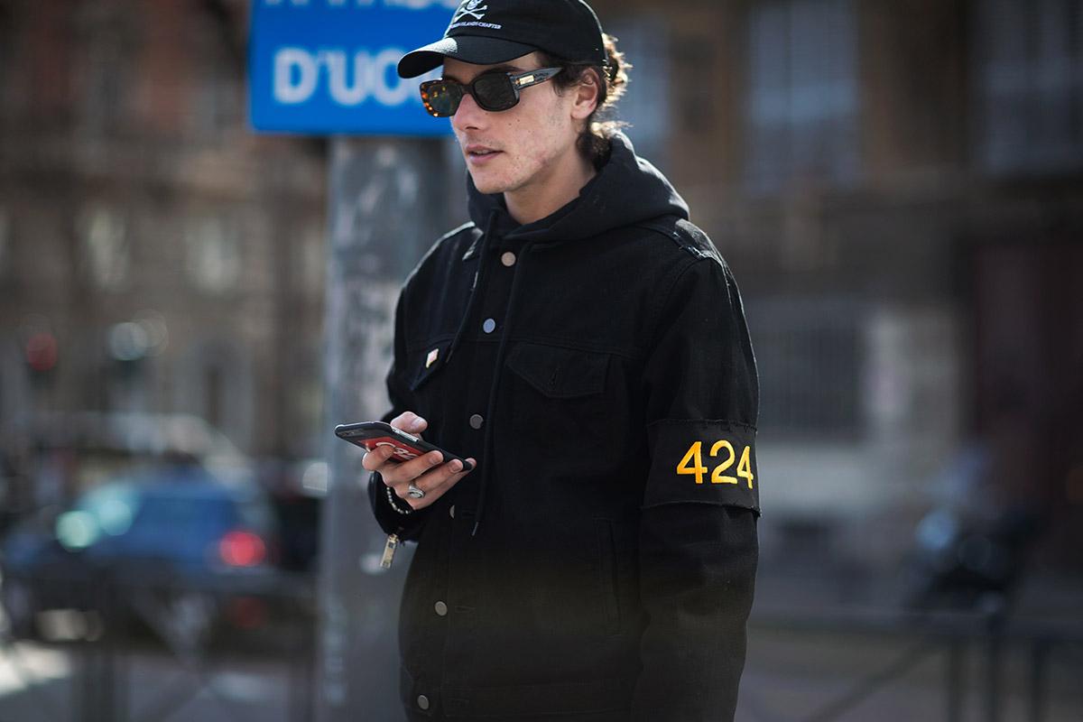 fashion-week-hiver-2017-milan-street-looks-eva-al-desnudo-folkr-52