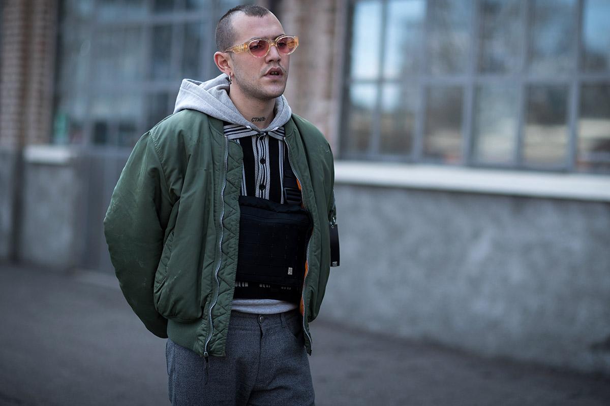 fashion-week-hiver-2017-milan-street-looks-eva-al-desnudo-folkr-54