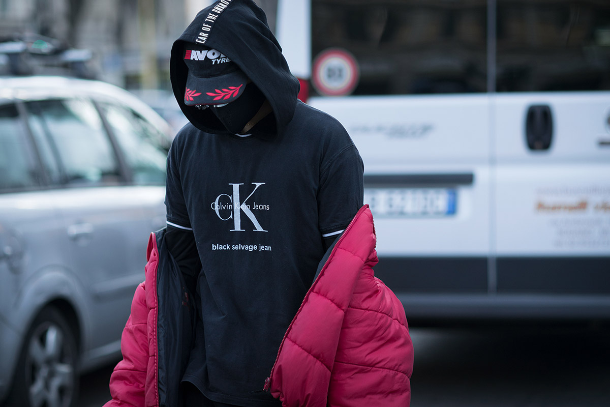 fashion-week-hiver-2017-milan-street-looks-eva-al-desnudo-folkr-57