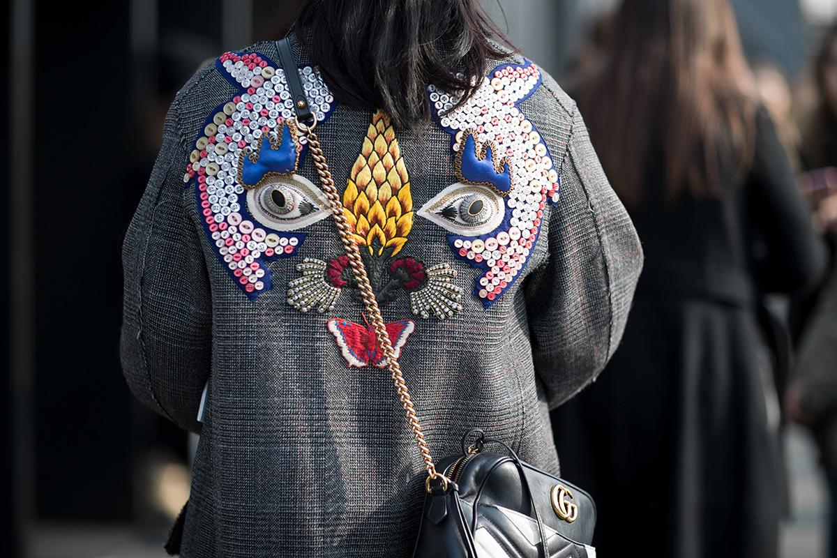 fashion-week-hiver-2017-milan-street-looks-eva-al-desnudo-folkr-6