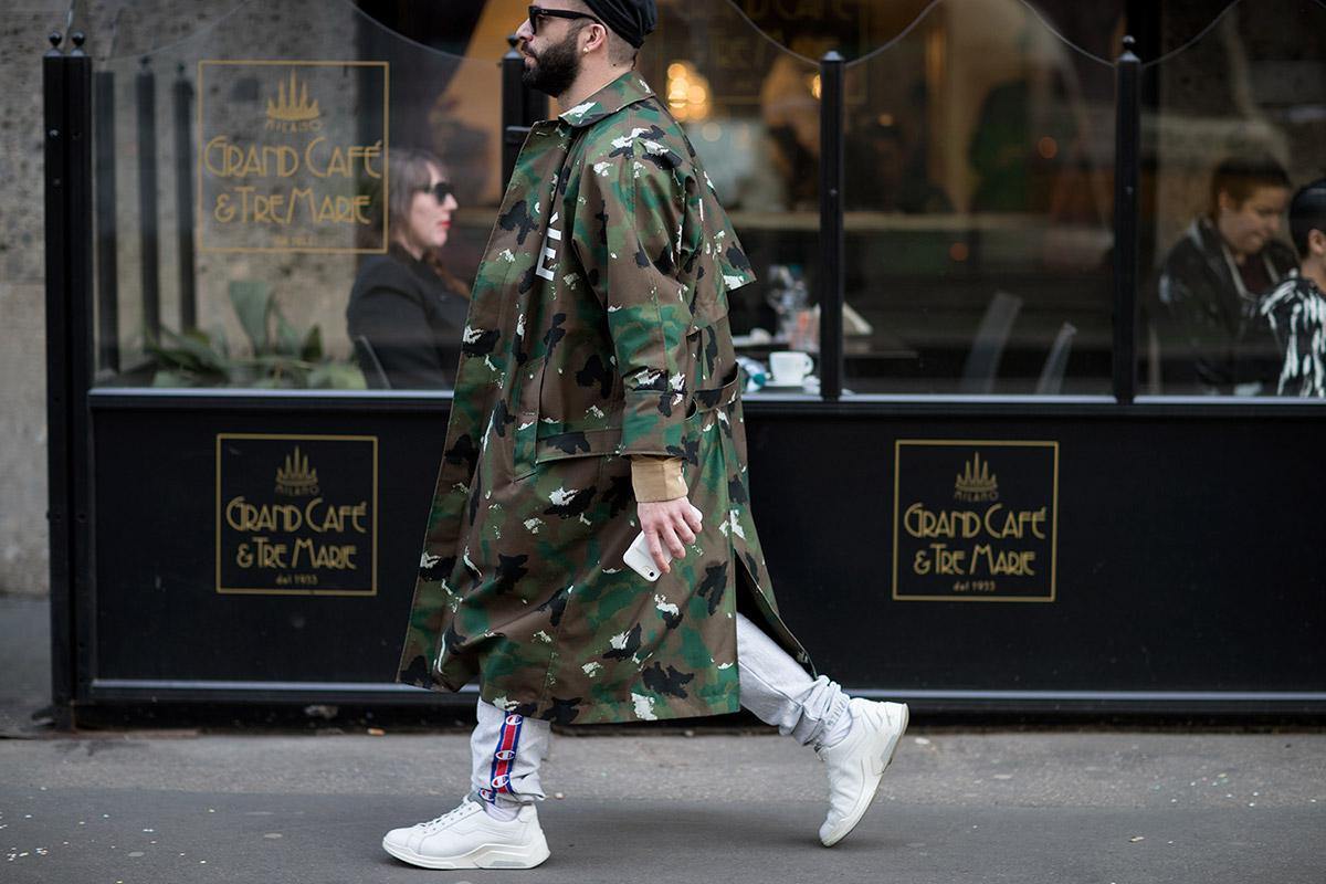 fashion-week-hiver-2017-milan-street-looks-eva-al-desnudo-folkr-64