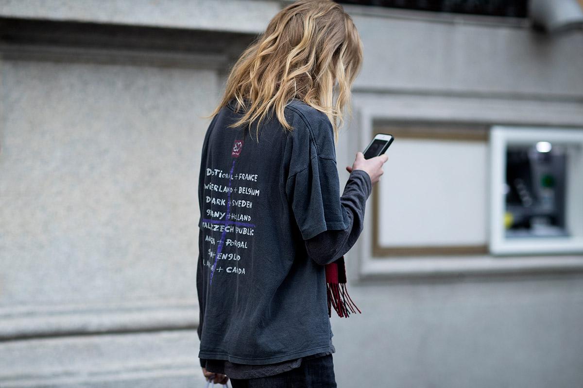 fashion-week-hiver-2017-milan-street-looks-eva-al-desnudo-folkr-65