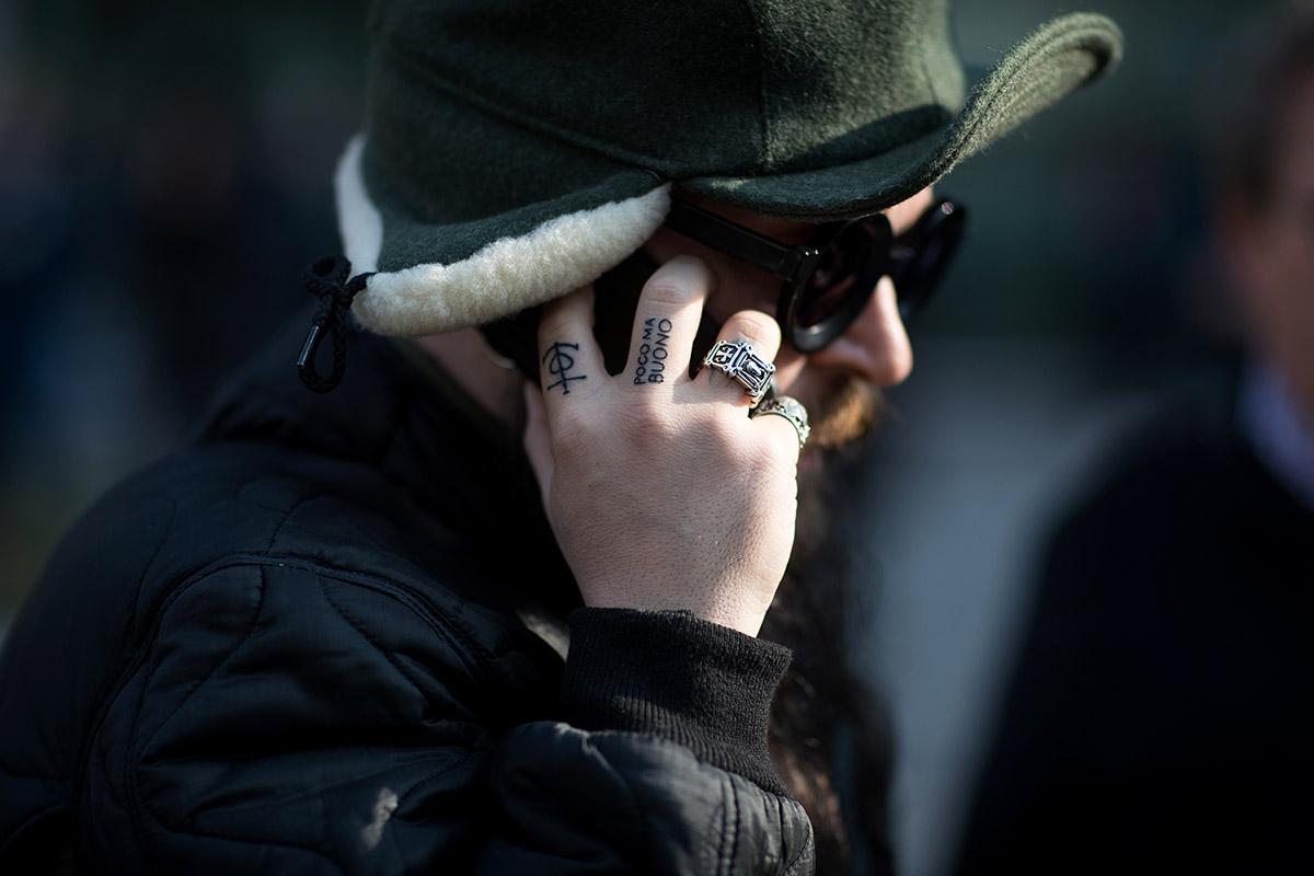 fashion-week-hiver-2017-milan-street-looks-eva-al-desnudo-folkr-66
