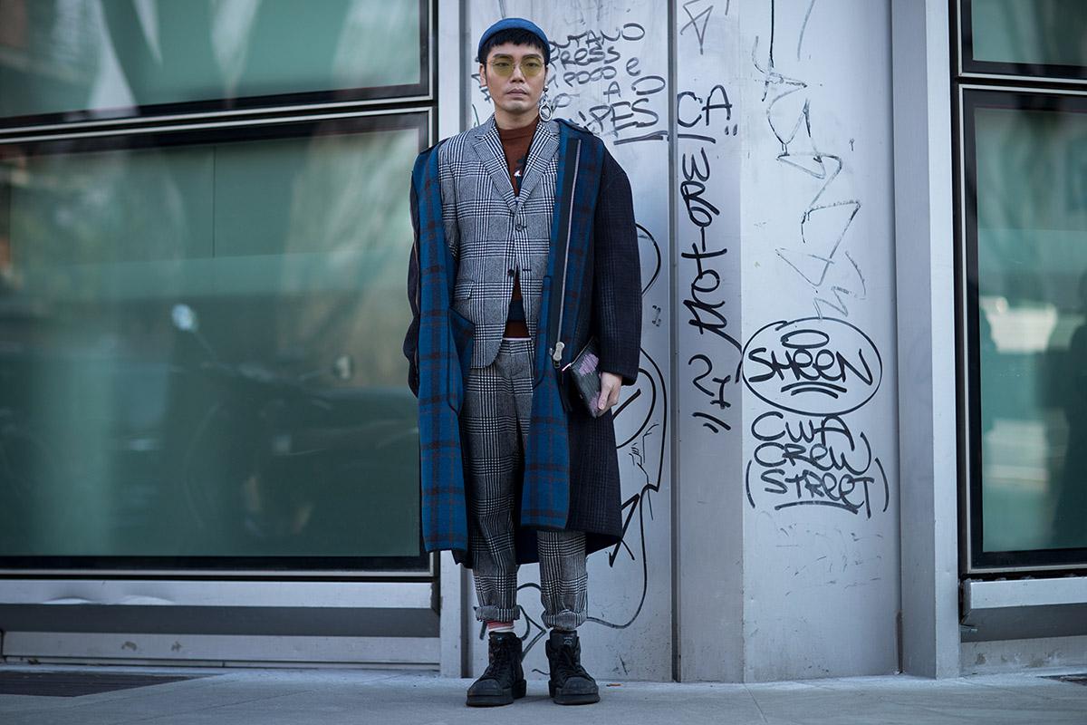 fashion-week-hiver-2017-milan-street-looks-eva-al-desnudo-folkr-67