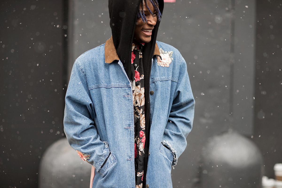 fashion-week-hiver-2017-new-york-street-looks-Eva-Al-Desnudo-folkr-1