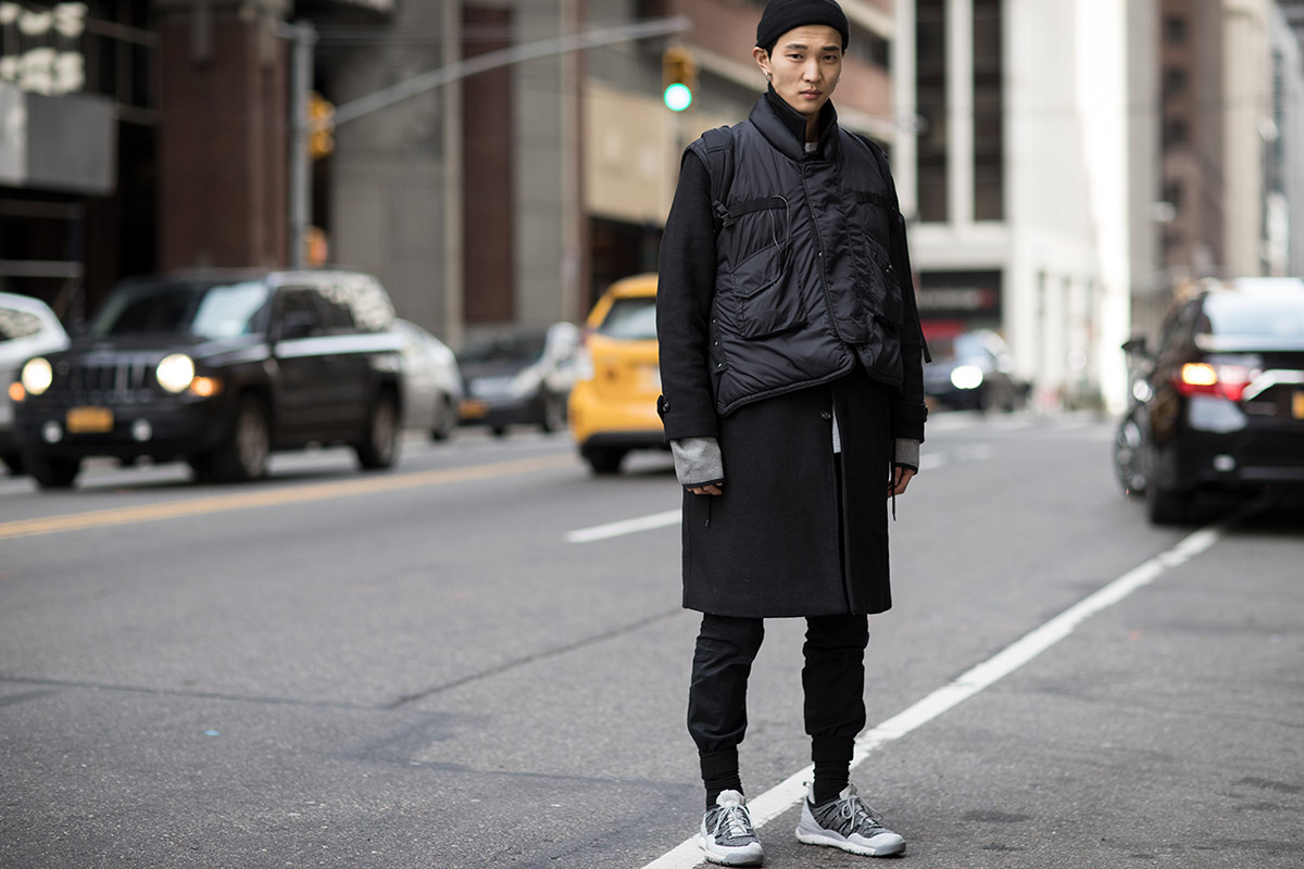 fashion-week-hiver-2017-new-york-street-looks-Eva-Al-Desnudo-folkr-10