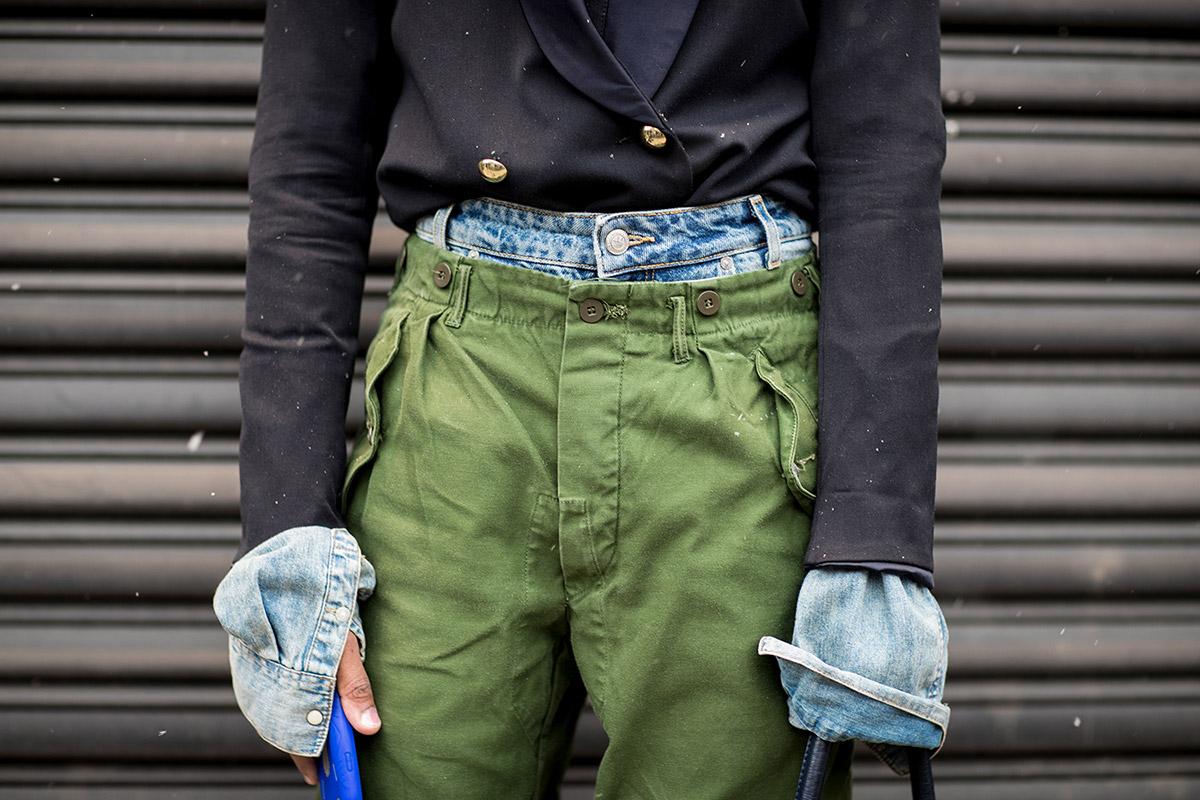 fashion-week-hiver-2017-new-york-street-looks-Eva-Al-Desnudo-folkr-12