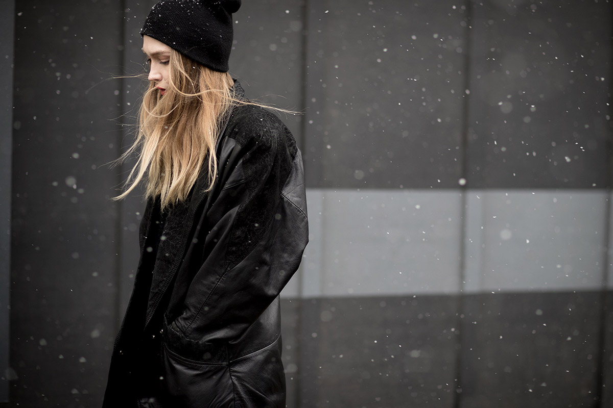 fashion-week-hiver-2017-new-york-street-looks-Eva-Al-Desnudo-folkr-13
