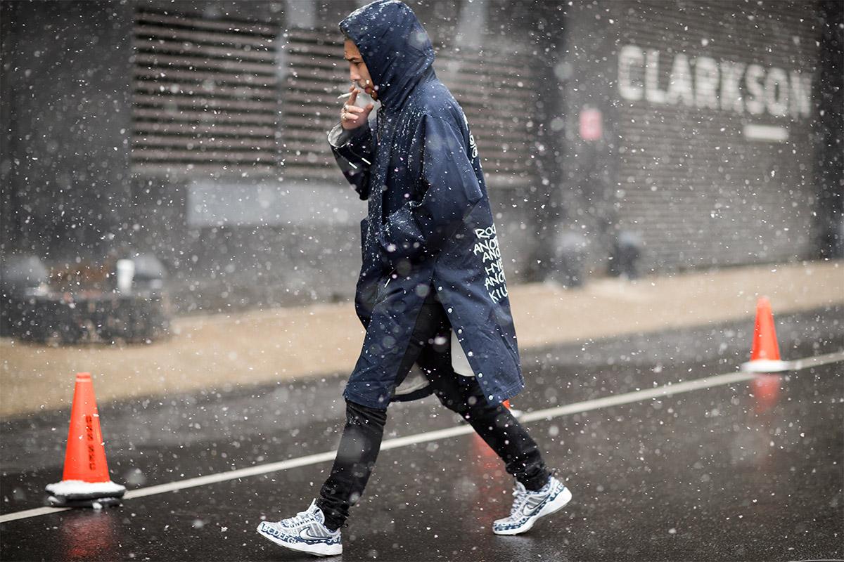 fashion-week-hiver-2017-new-york-street-looks-Eva-Al-Desnudo-folkr-14