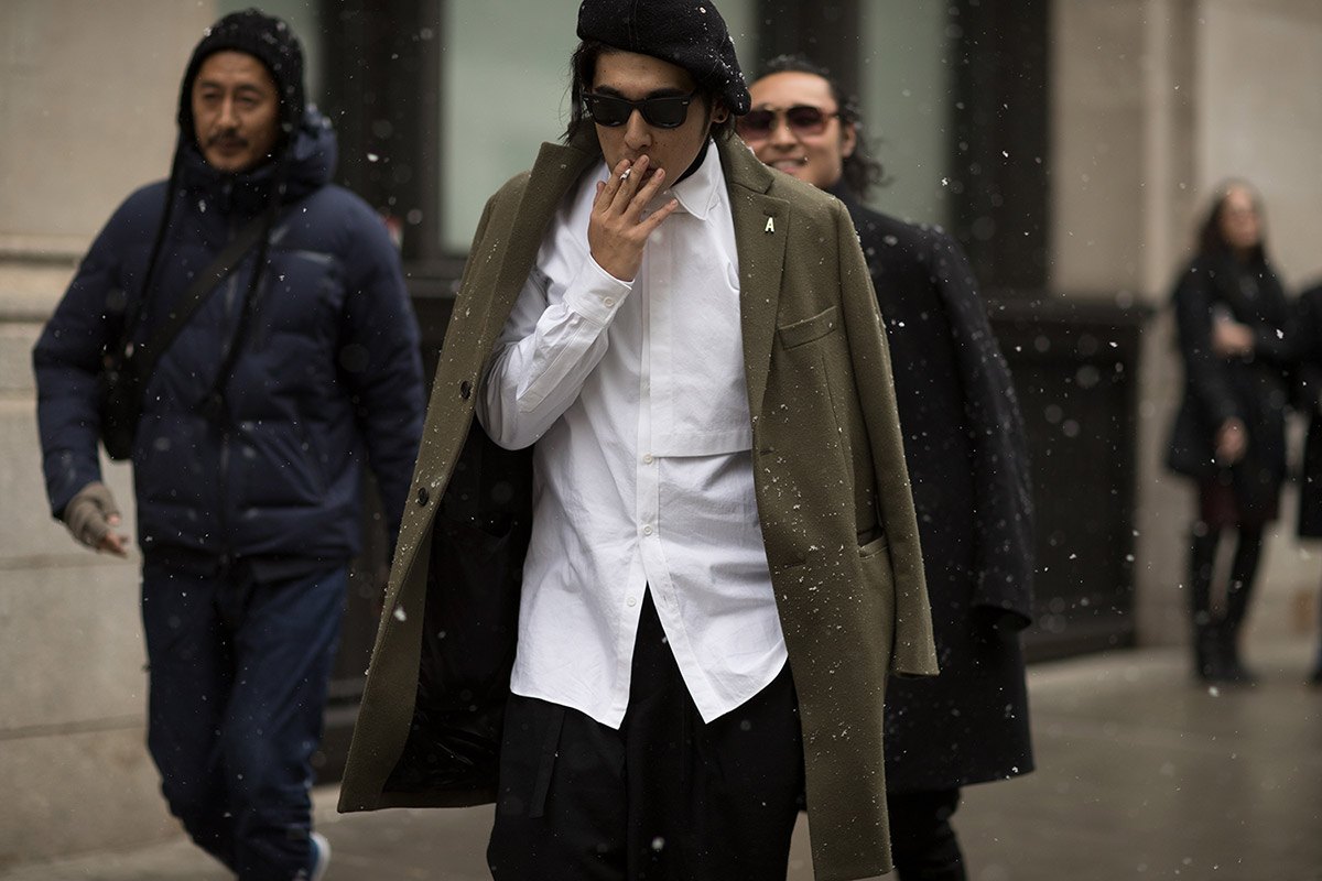 fashion-week-hiver-2017-new-york-street-looks-Eva-Al-Desnudo-folkr-15