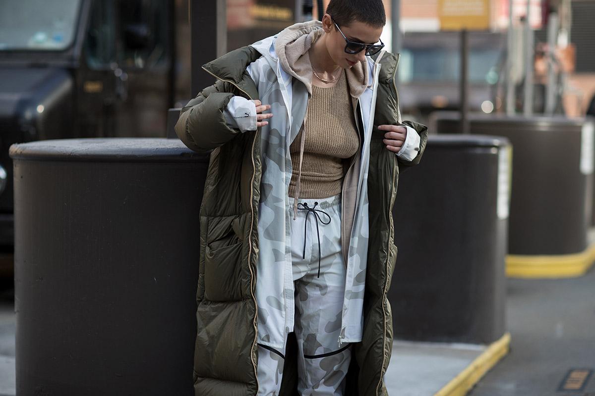 fashion-week-hiver-2017-new-york-street-looks-Eva-Al-Desnudo-folkr-17