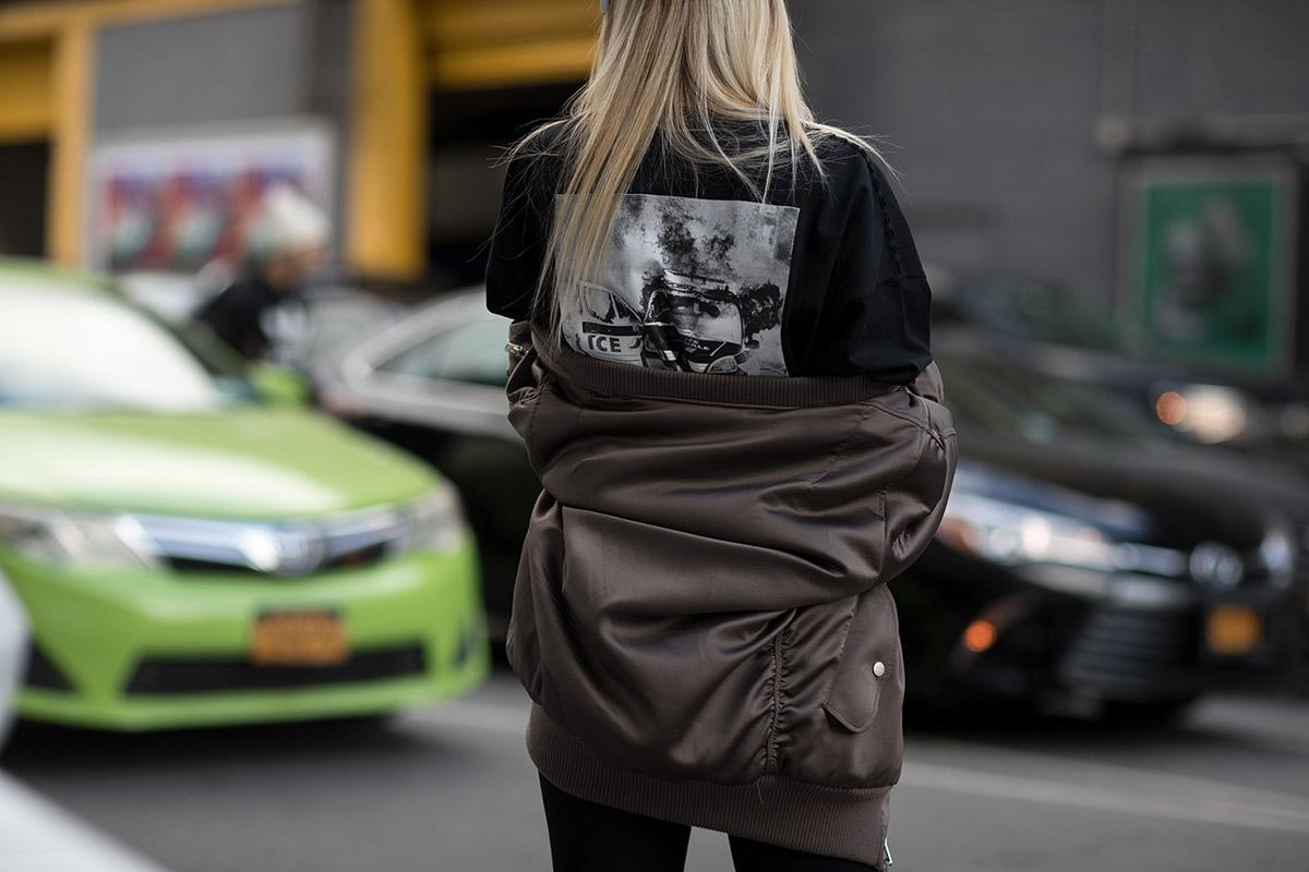 fashion-week-hiver-2017-new-york-street-looks-Eva-Al-Desnudo-folkr-18