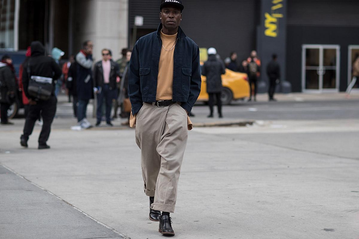 fashion-week-hiver-2017-new-york-street-looks-Eva-Al-Desnudo-folkr-22