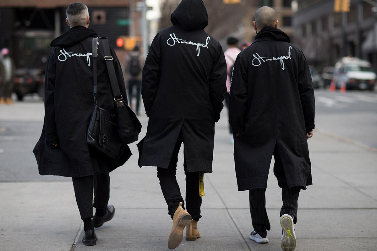fashion-week-hiver-2017-new-york-street-looks-Eva-Al-Desnudo-folkr-24