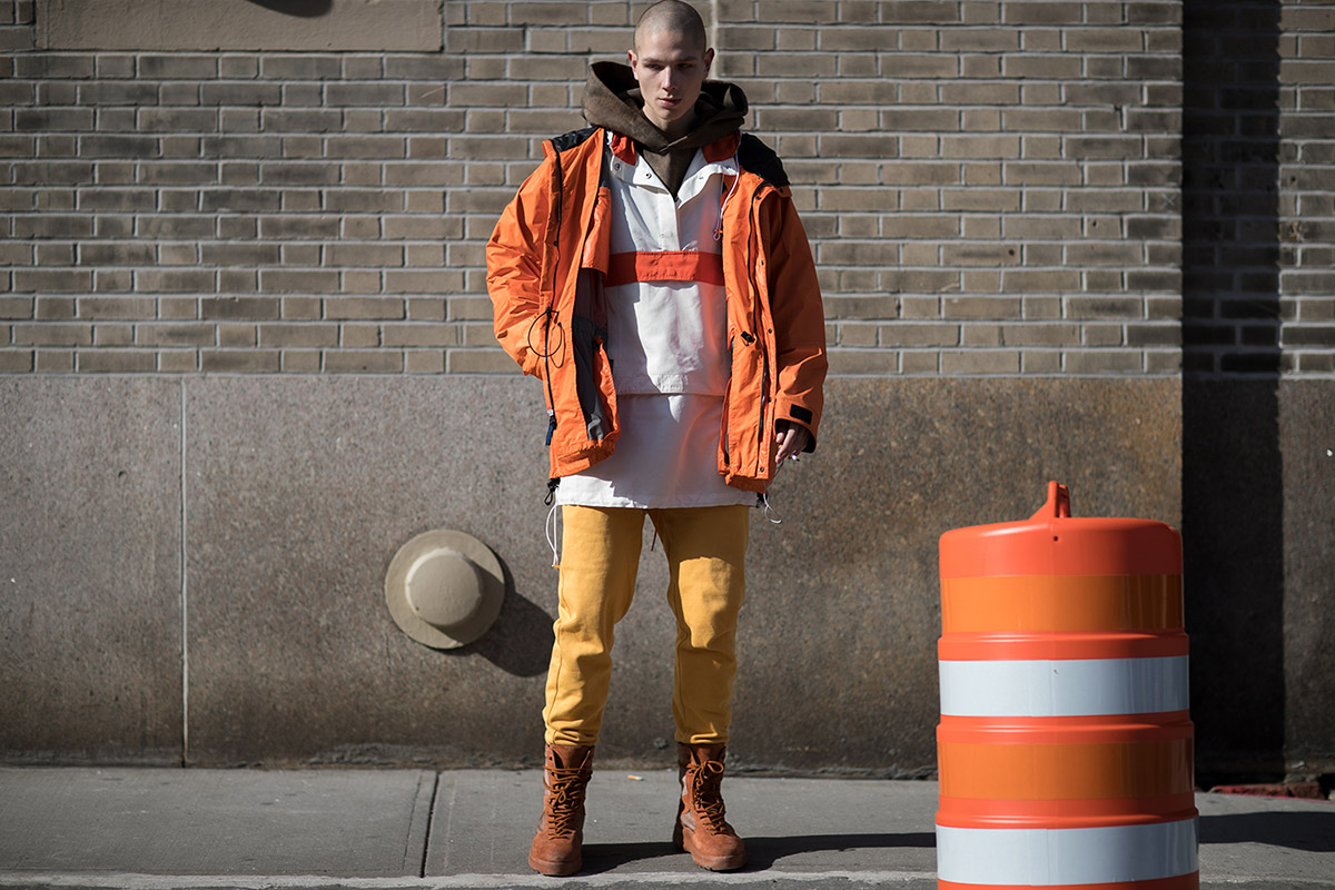 fashion-week-hiver-2017-new-york-street-looks-Eva-Al-Desnudo-folkr-26