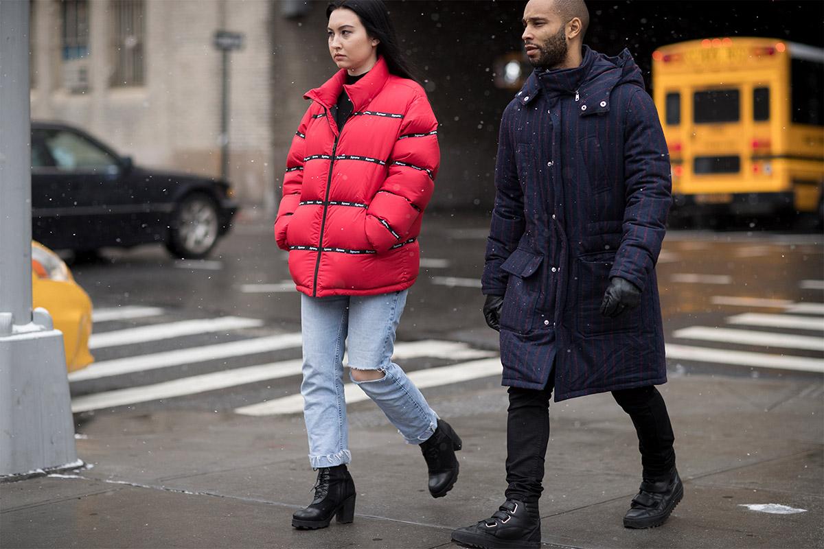 fashion-week-hiver-2017-new-york-street-looks-Eva-Al-Desnudo-folkr-3