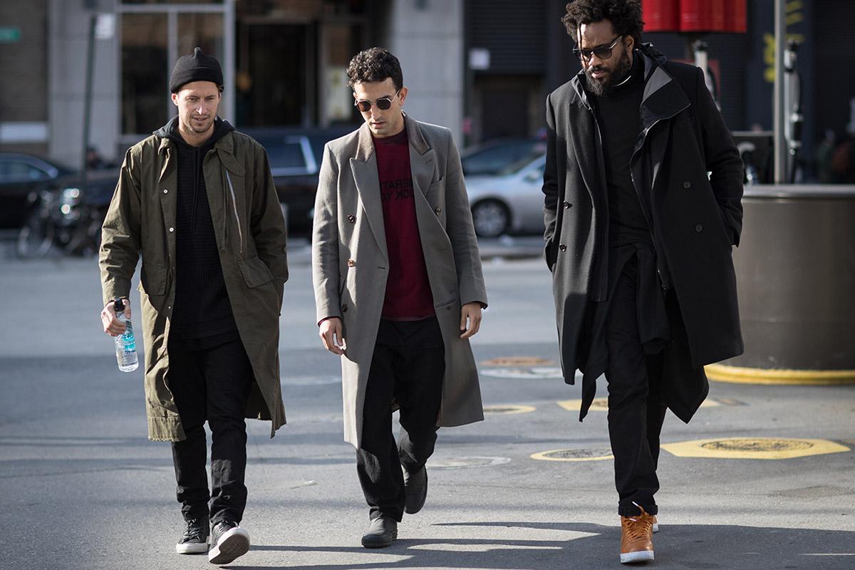 fashion-week-hiver-2017-new-york-street-looks-Eva-Al-Desnudo-folkr-30
