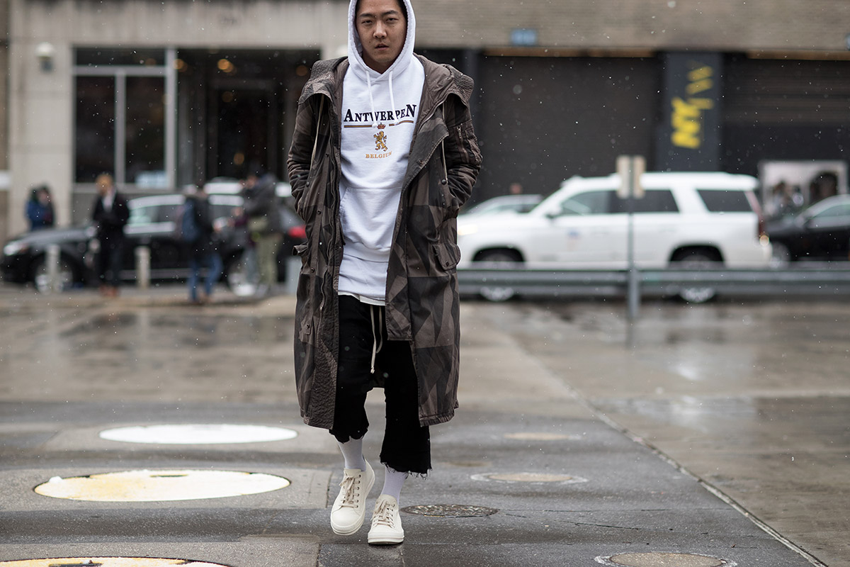 fashion-week-hiver-2017-new-york-street-looks-Eva-Al-Desnudo-folkr-5