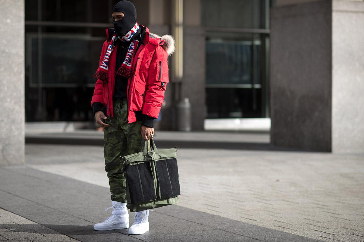 fashion-week-hiver-2017-new-york-street-looks-Eva-Al-Desnudo-folkr-8