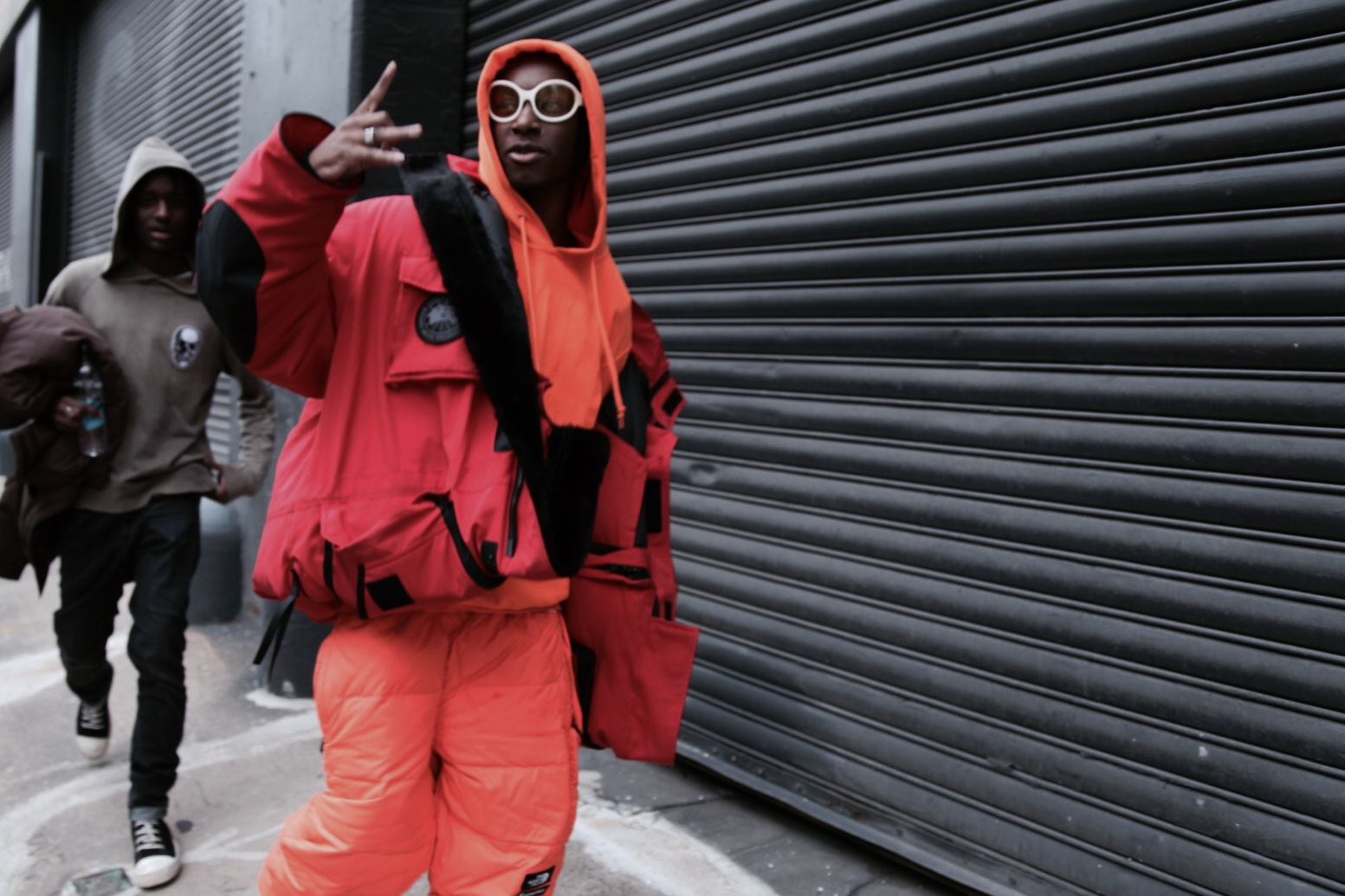 fashion-week-hiver-2017-new-york-street-looks-aline-velter-folkr-10