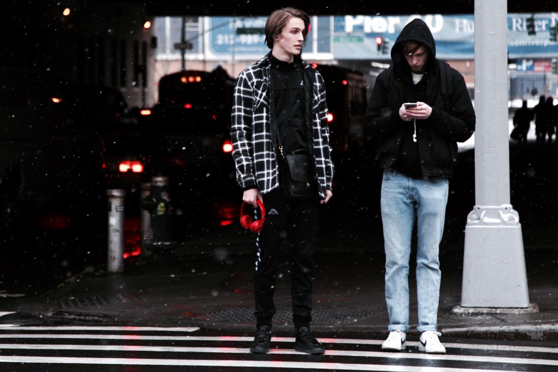 fashion-week-hiver-2017-new-york-street-looks-aline-velter-folkr-11