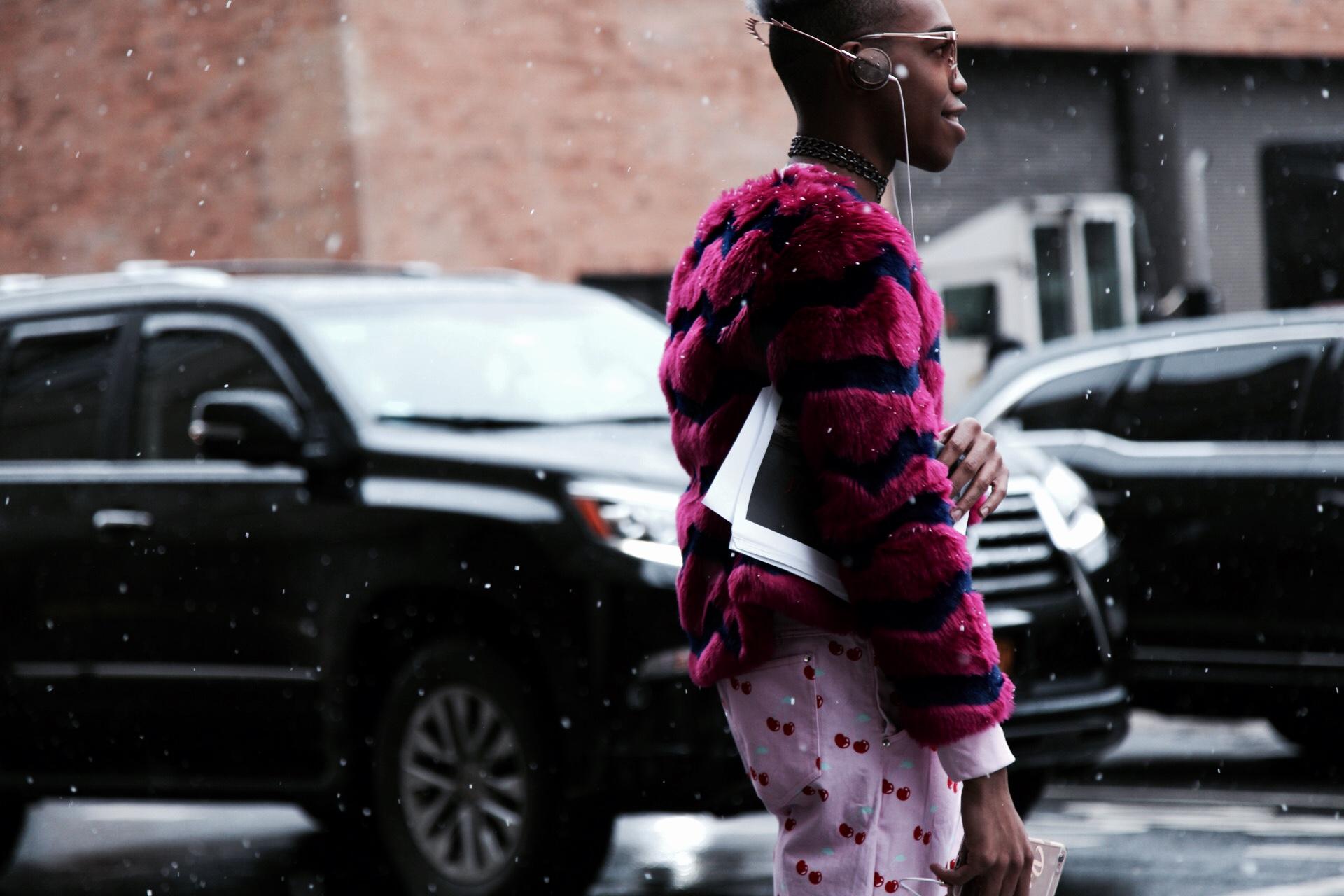 fashion-week-hiver-2017-new-york-street-looks-aline-velter-folkr-12