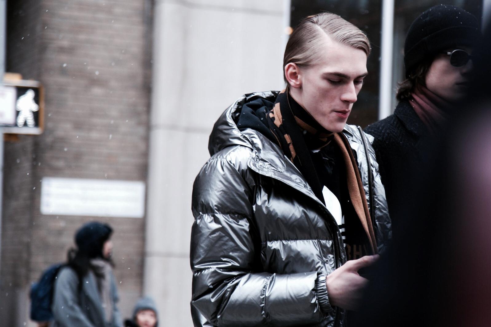 fashion-week-hiver-2017-new-york-street-looks-aline-velter-folkr-13