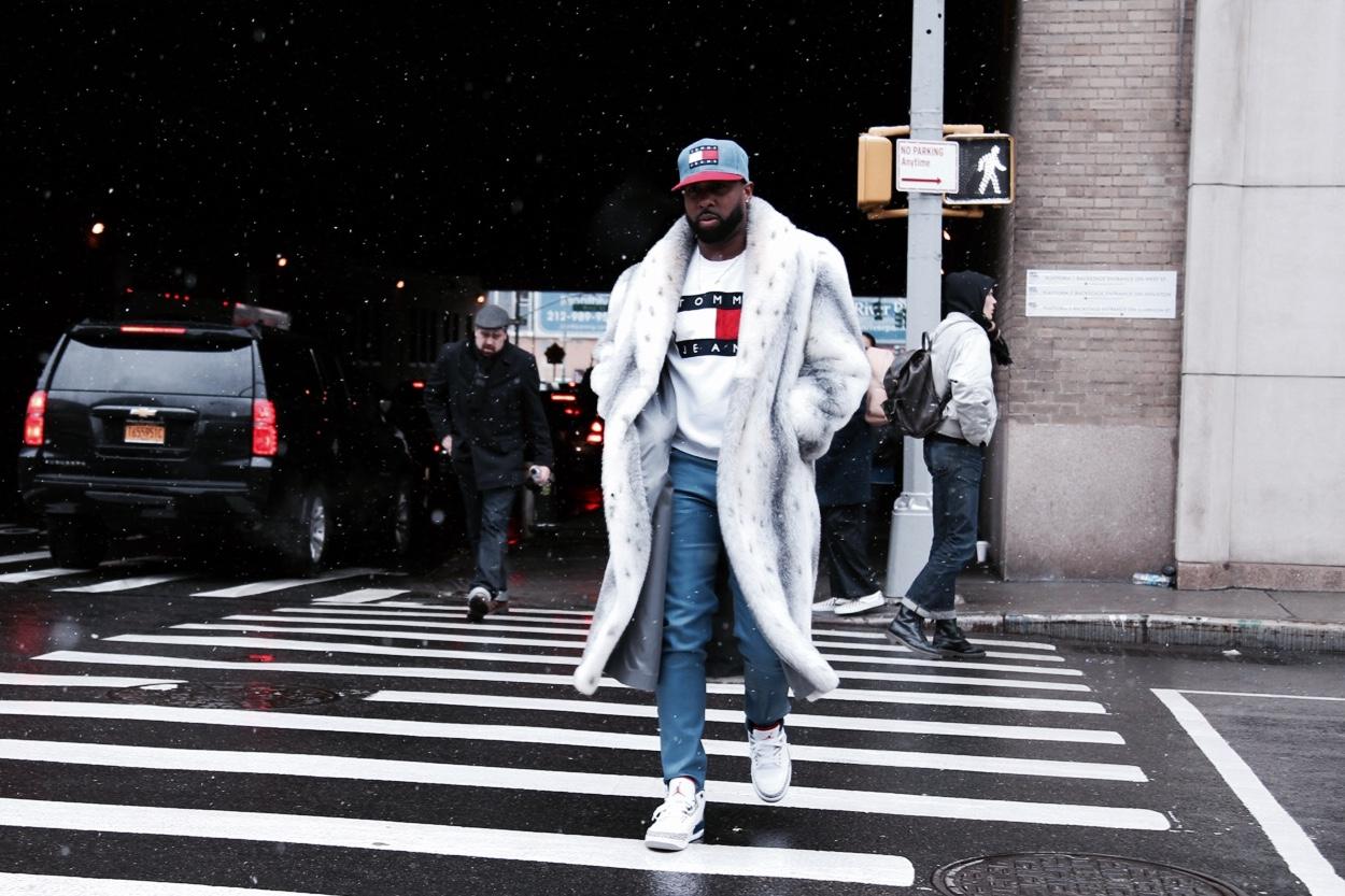 fashion-week-hiver-2017-new-york-street-looks-aline-velter-folkr-14