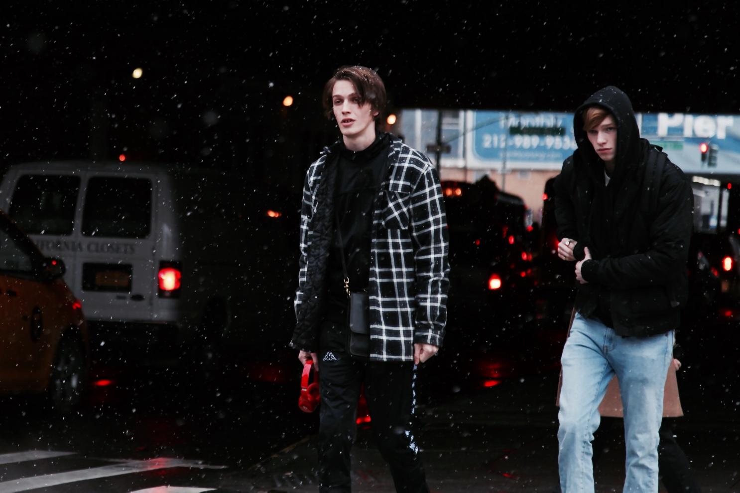 fashion-week-hiver-2017-new-york-street-looks-aline-velter-folkr-16