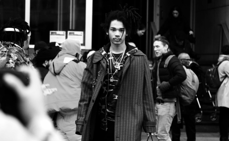 fashion-week-hiver-2017-new-york-street-looks-aline-velter-folkr-18