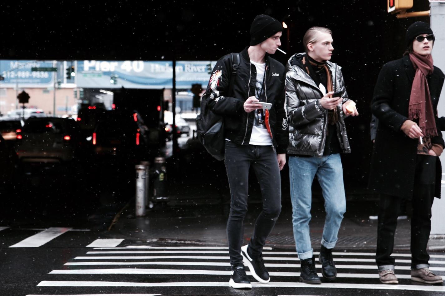 fashion-week-hiver-2017-new-york-street-looks-aline-velter-folkr-2