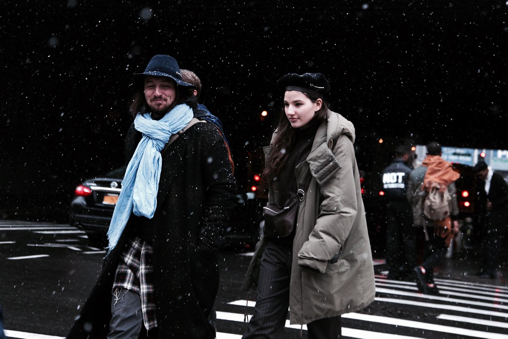 fashion-week-hiver-2017-new-york-street-looks-aline-velter-folkr-20