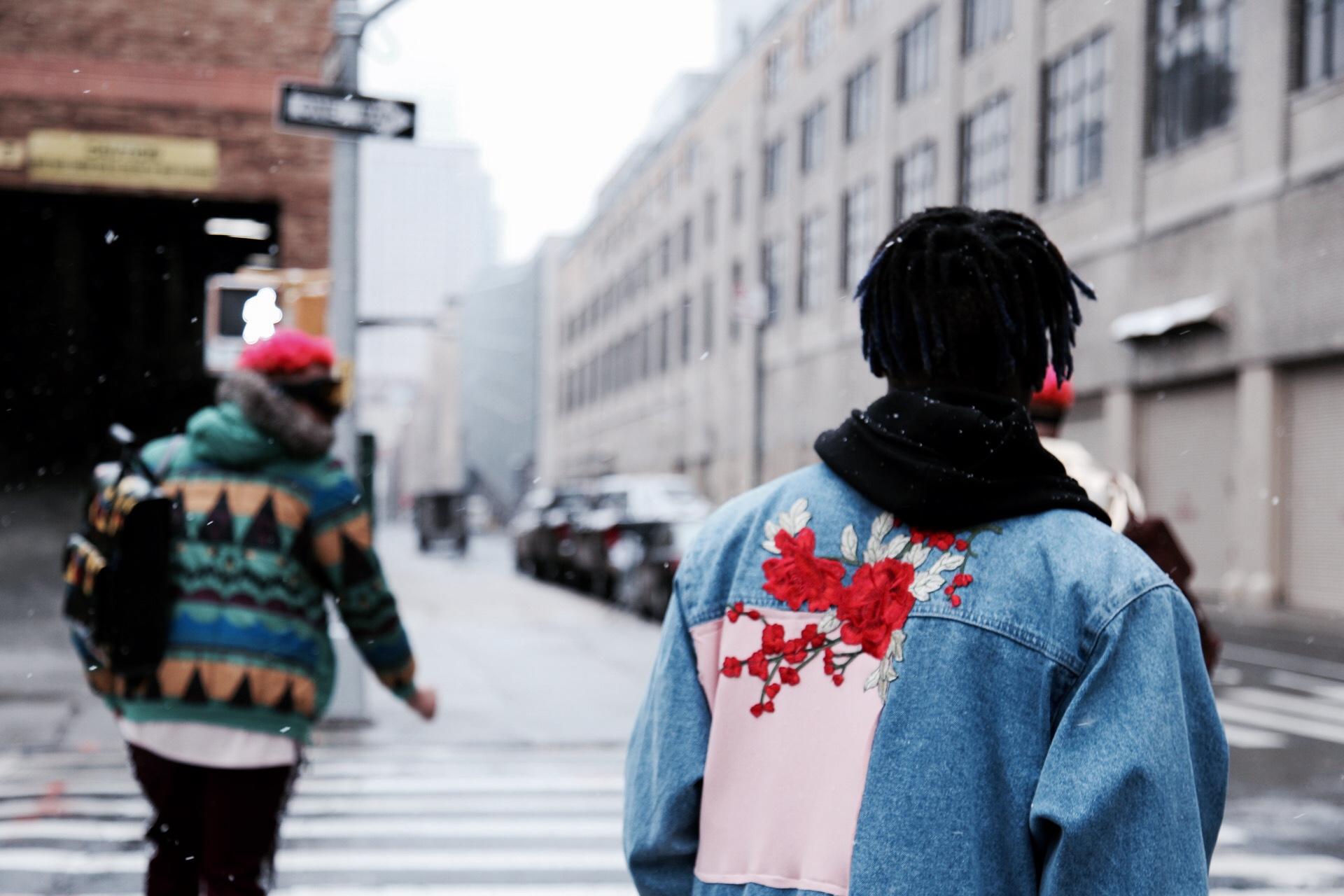 fashion-week-hiver-2017-new-york-street-looks-aline-velter-folkr-22