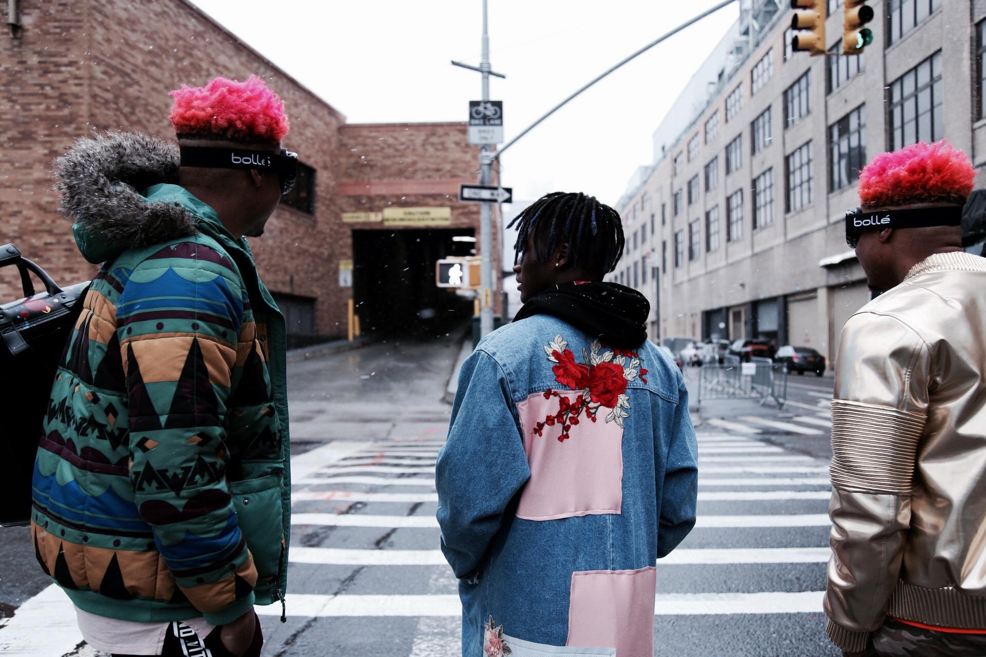 fashion-week-hiver-2017-new-york-street-looks-aline-velter-folkr-23