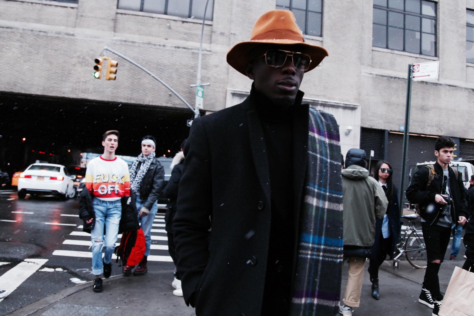 fashion-week-hiver-2017-new-york-street-looks-aline-velter-folkr-24