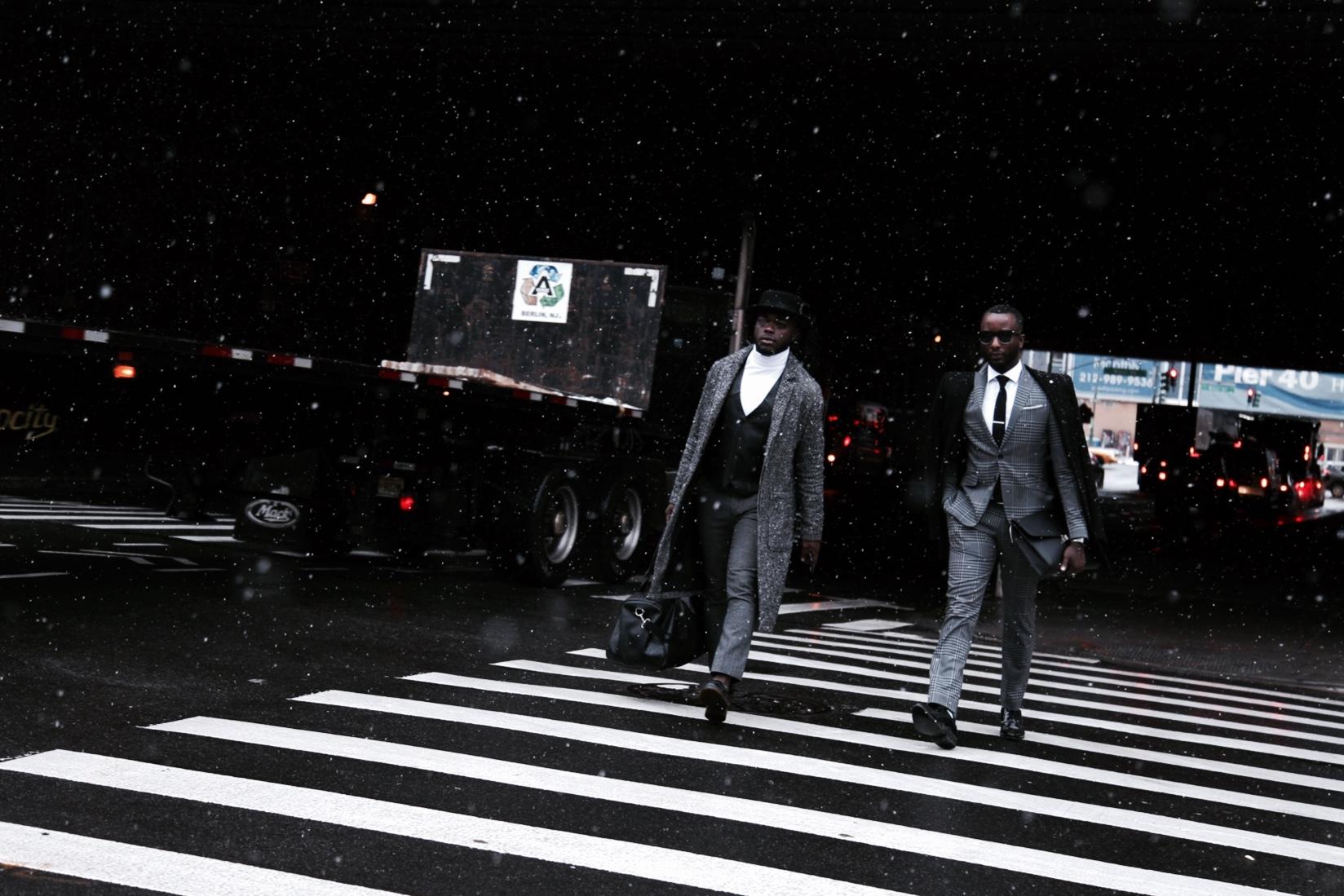 fashion-week-hiver-2017-new-york-street-looks-aline-velter-folkr-25
