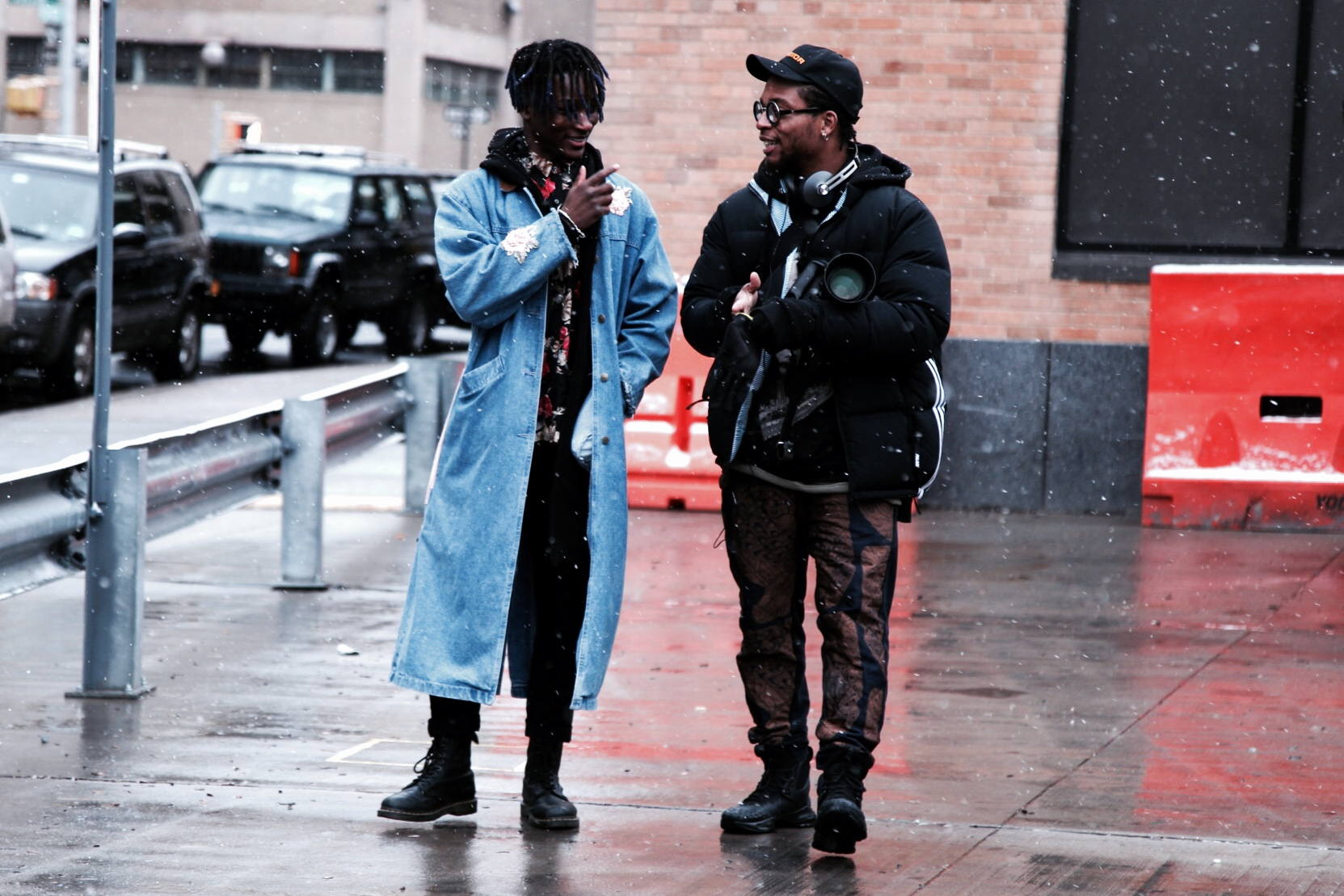 fashion-week-hiver-2017-new-york-street-looks-aline-velter-folkr-4