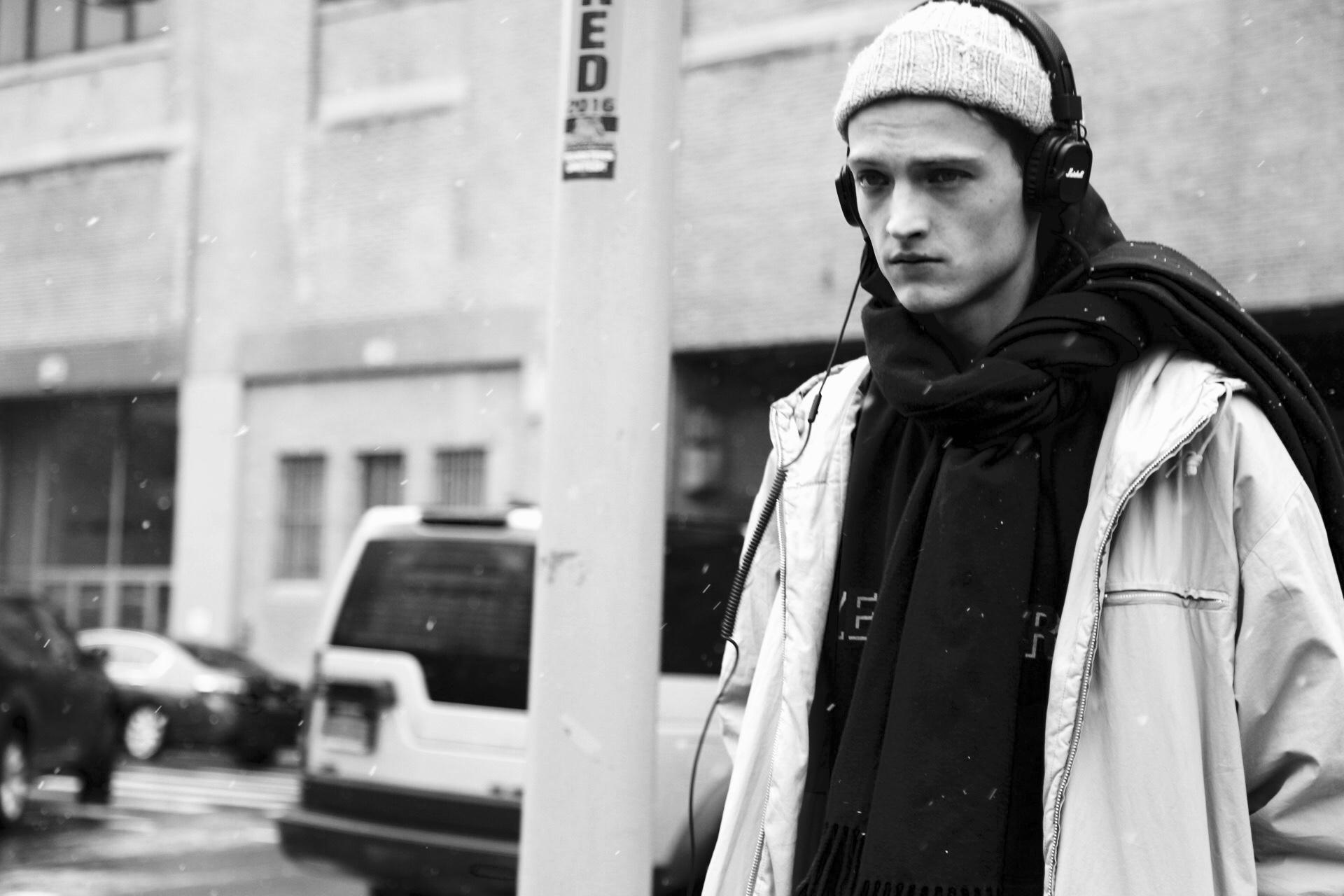 fashion-week-hiver-2017-new-york-street-looks-aline-velter-folkr-5