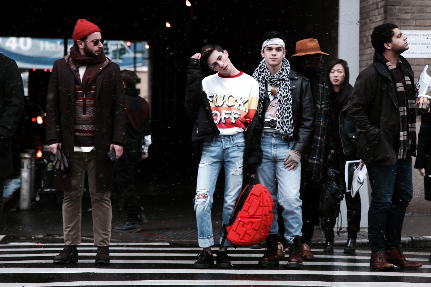 fashion-week-hiver-2017-new-york-street-looks-aline-velter-folkr-7