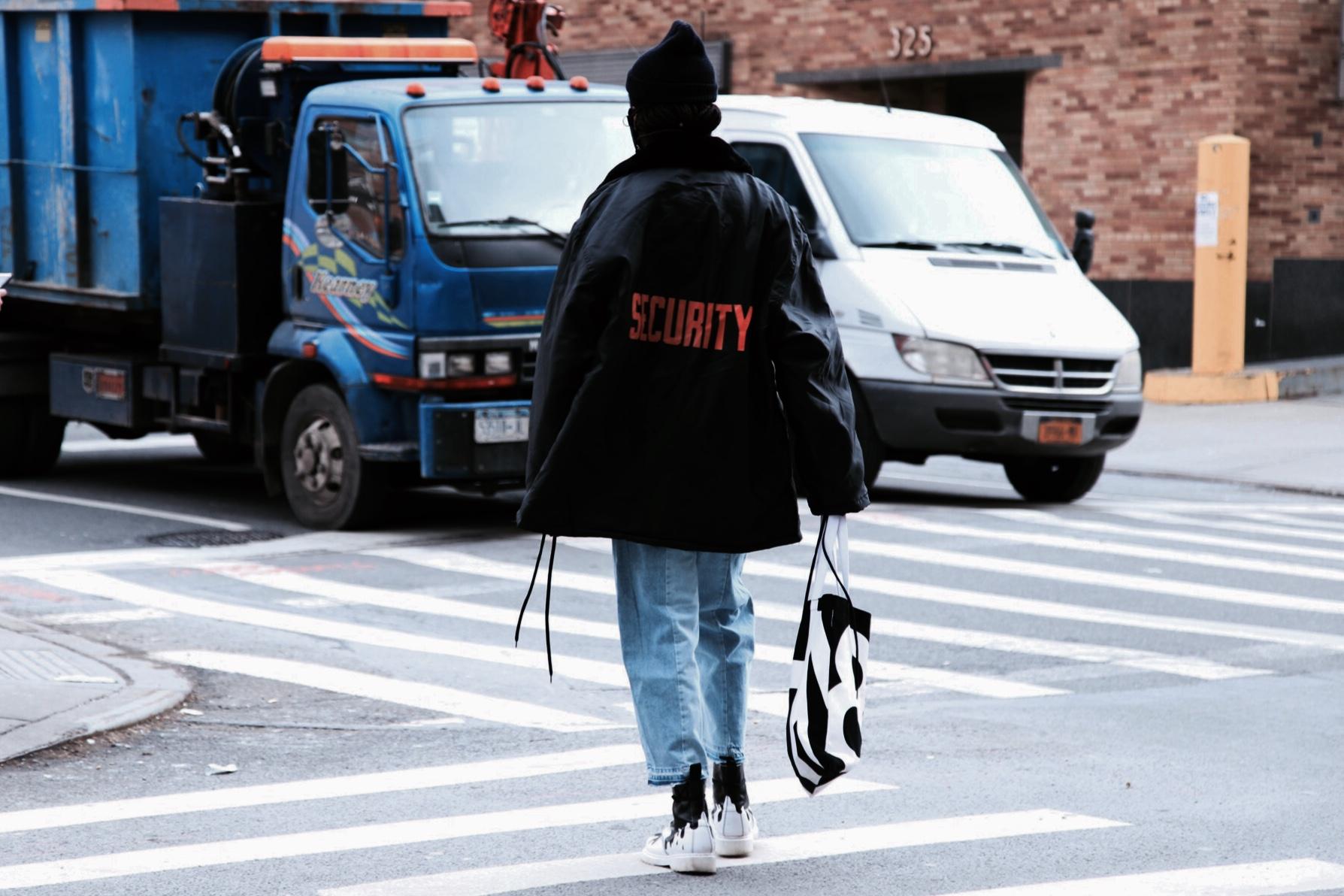fashion-week-hiver-2017-new-york-street-looks-aline-velter-folkr-8
