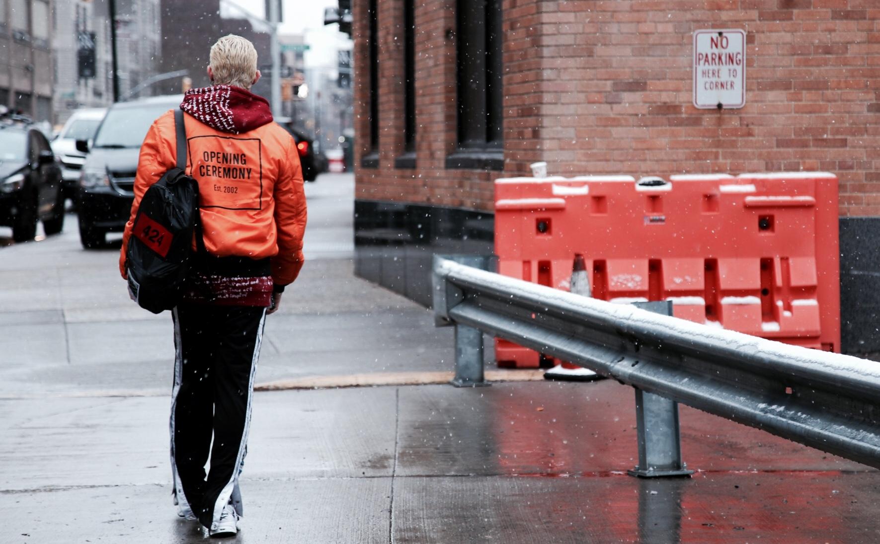 fashion-week-hiver-2017-new-york-street-looks-aline-velter-folkr-9